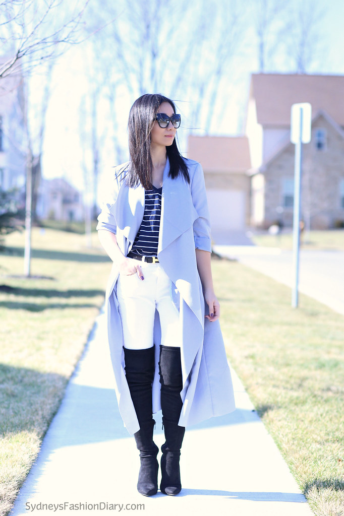 BlueWrapCoat_SydneysFashionDiary