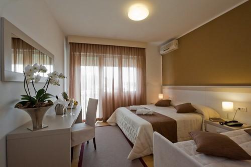 hotel-canarie1