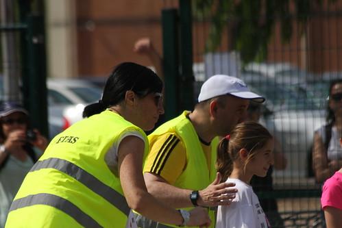 Jornadas San Isidro 7-6-2015_270