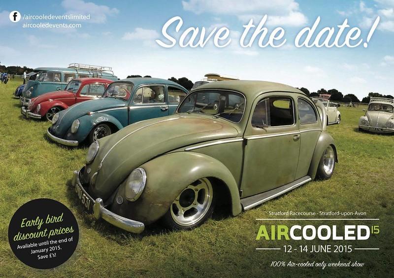 aircooled15