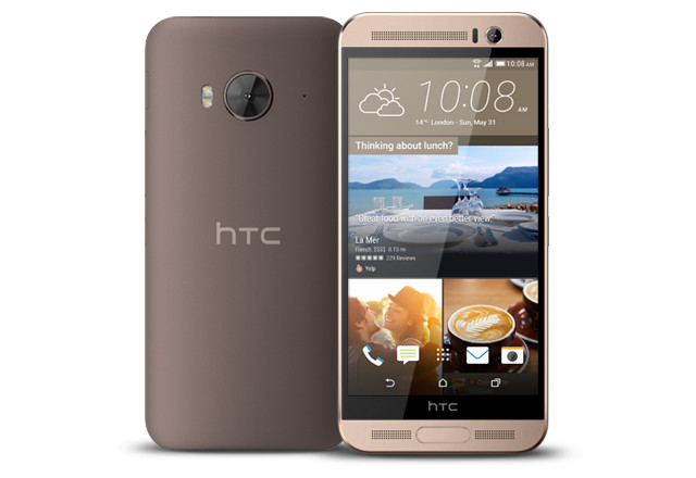 htc-one-me-official-4