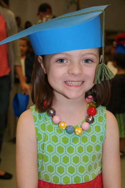Graduation (14 of 4)