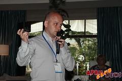 Презентация компании Hewlett-Packard