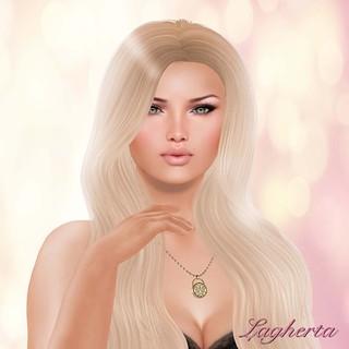 WoW Skins - V2 Lagherta