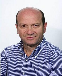 Casamassima-L'ex segretario di AC, Franco Pastore