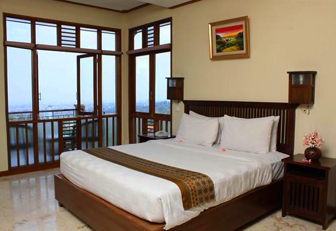 5 dago-highland-resort-room-view