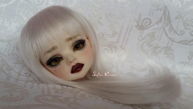***Zofias  Dreams Face Ups***  FERMÉE - Page 2 30851493223_fd12aca655_z