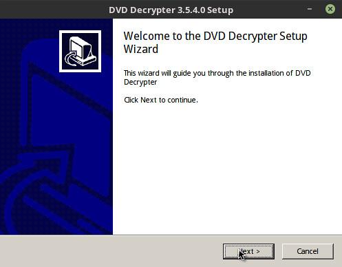 DVD Decrypter 3.5.4.0 Setup_012