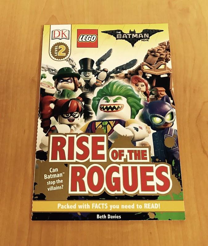 LEGO-Batman-Movie-rise-rogues