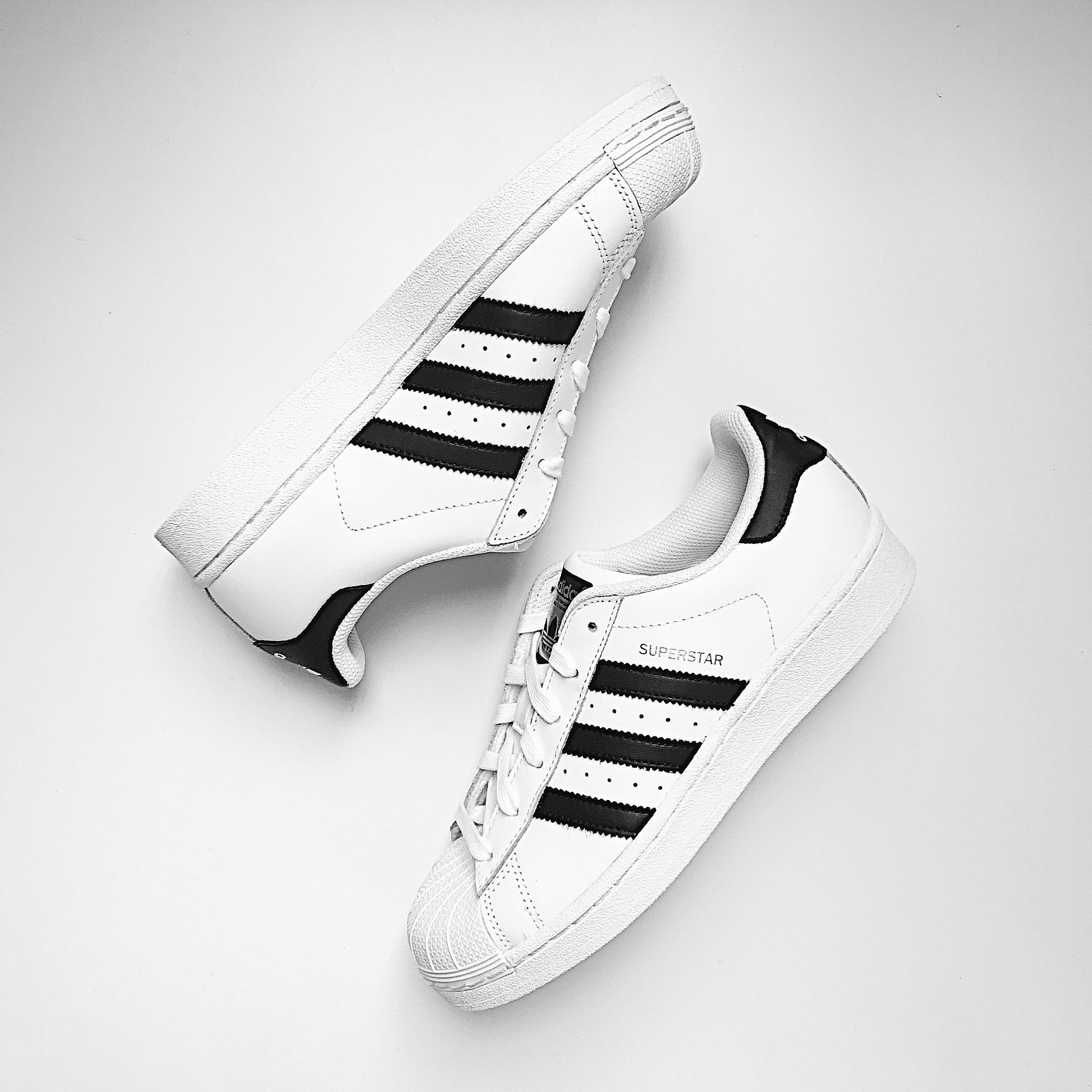 adidas-originals-superstars-black-and-white