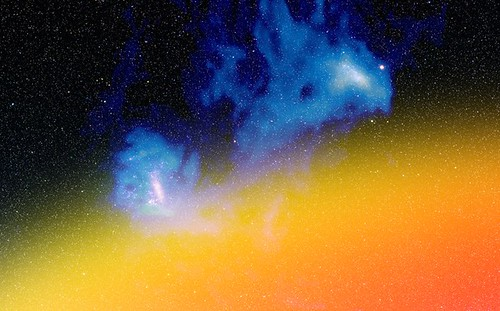 730_magellanic_clouds_gas_corona