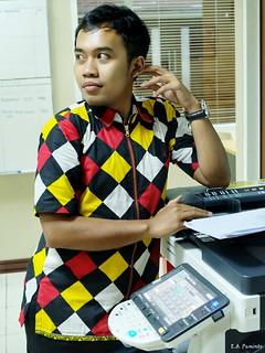 checkered batik (1)