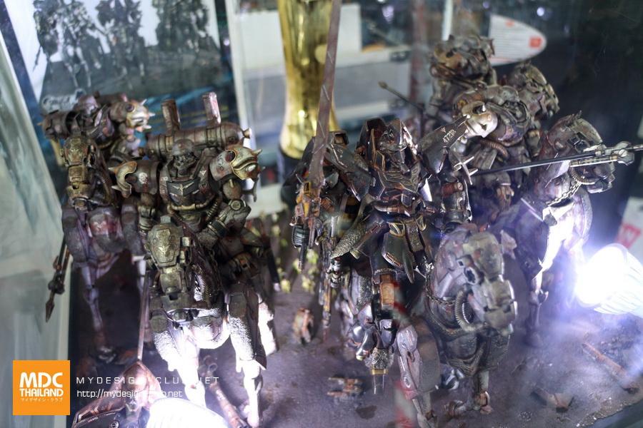 Hobby&Toy-Mania2015-23