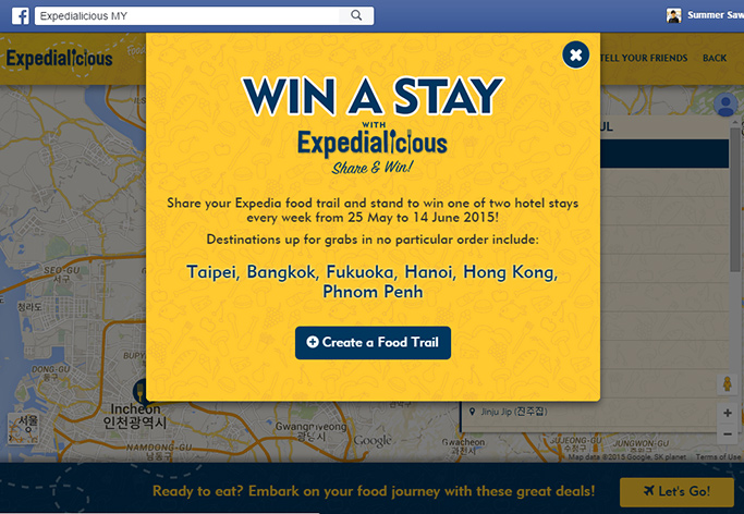 expedialicious-food-trail-create-share-win-a-stay