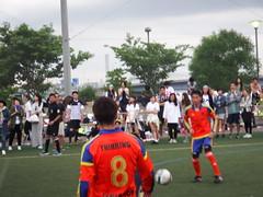 150606_Fanatic_Tokyo_95