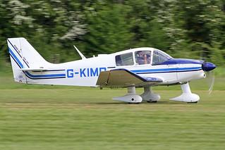 G-KIMB