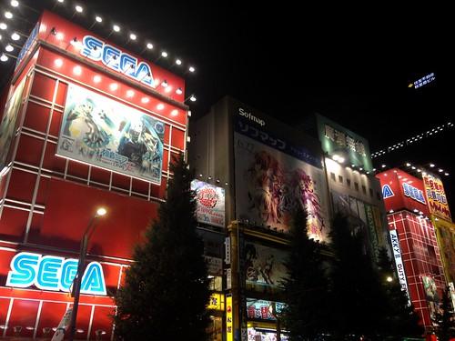 Akihabara_21