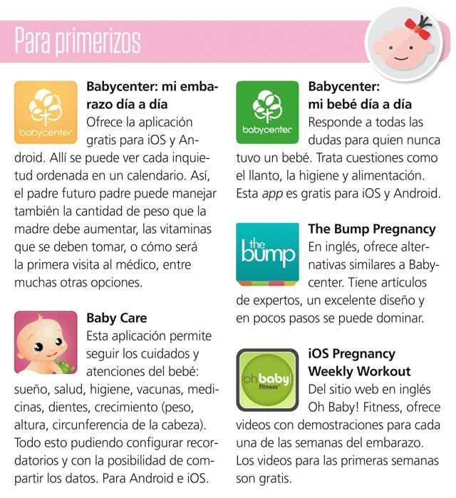 Smartphone_ParaPrimerizos_WEB