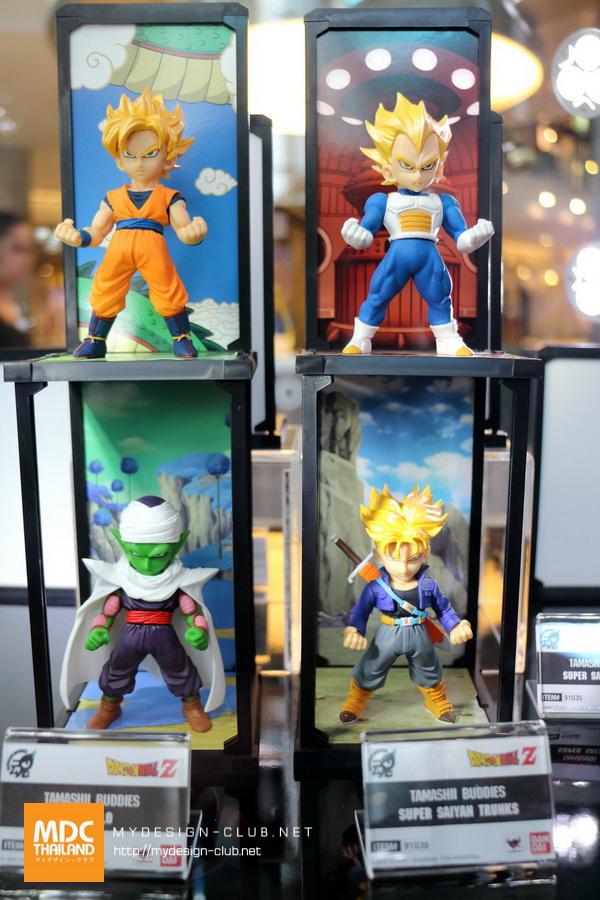 Hobby&Toy-Mania2015-53