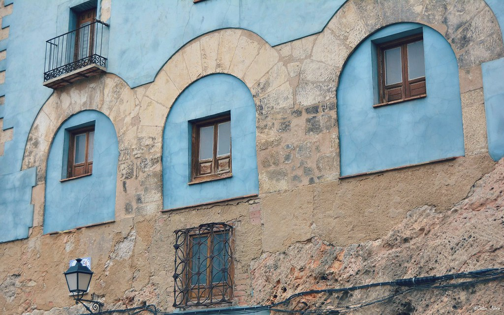 Postales de Cuenca (7)