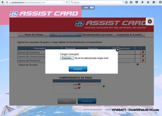 assist card 4
