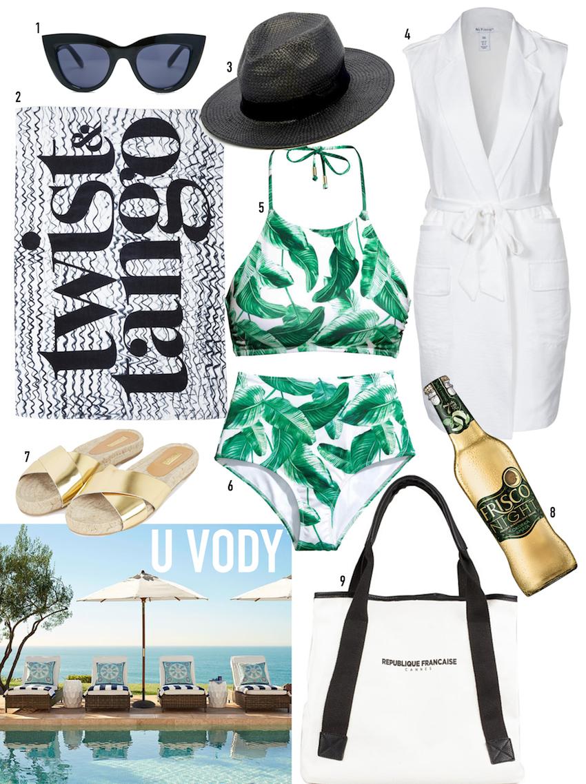frisco-outfit_EJVI_uvody_cisla
