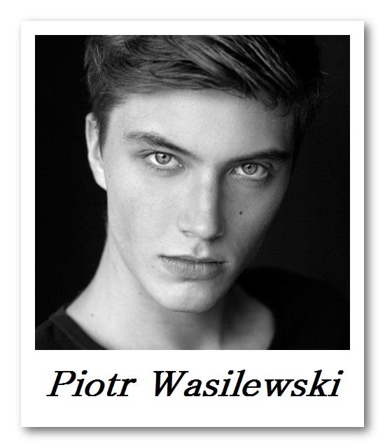 BRAVO_Piotr Wasilewski