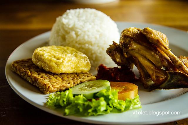 RM Apung15 ayam goreng-9968rw