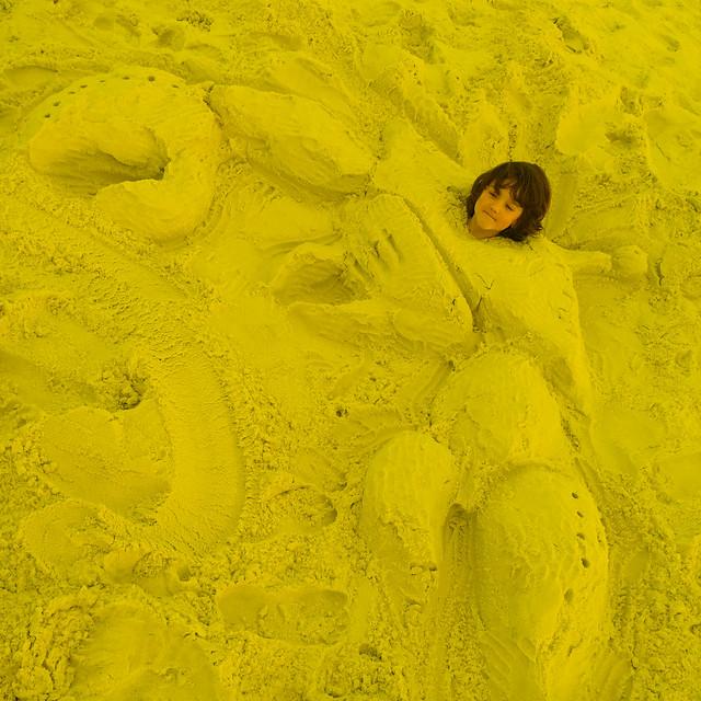 SeasideFlorida_SandcrabSam