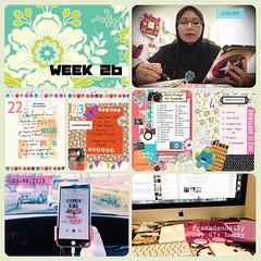 Week026-a