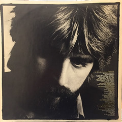 MICHAEL MCDONALD:IF THAT'S WHAT IT TAKES(INNER 1)