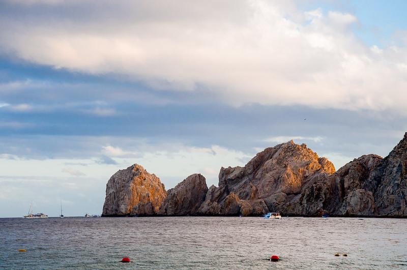 Atardecer-Cabo-San-Lucas