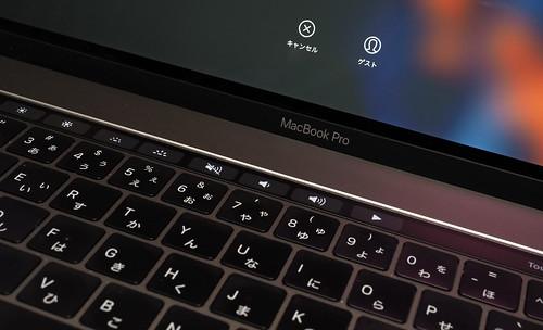 MacBook Pro 2012 & 2016_03
