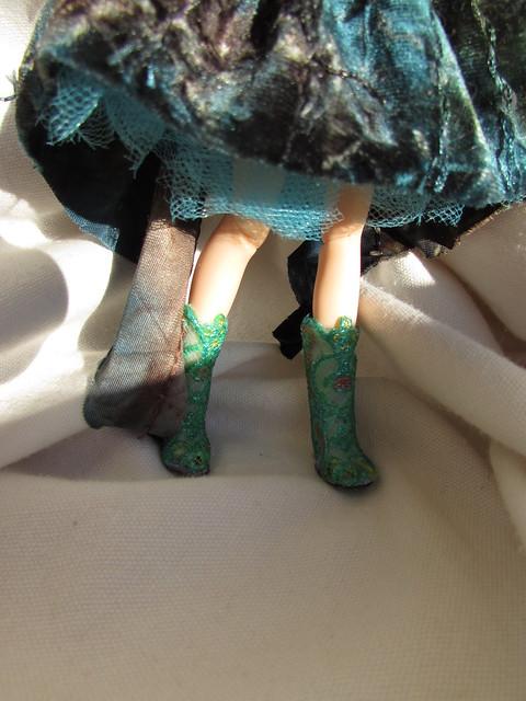 Portofolio Barock'n'Dolls de Meleabrys - Page 2 31608471680_088542a525_z