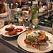 New York: Food Guide
