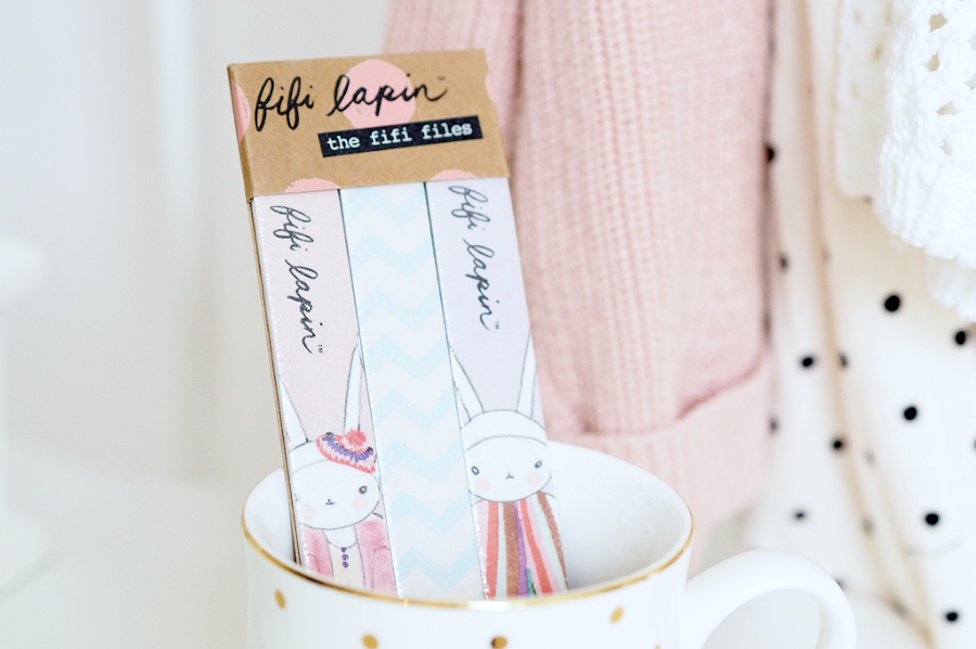fifi lapin nail files-2