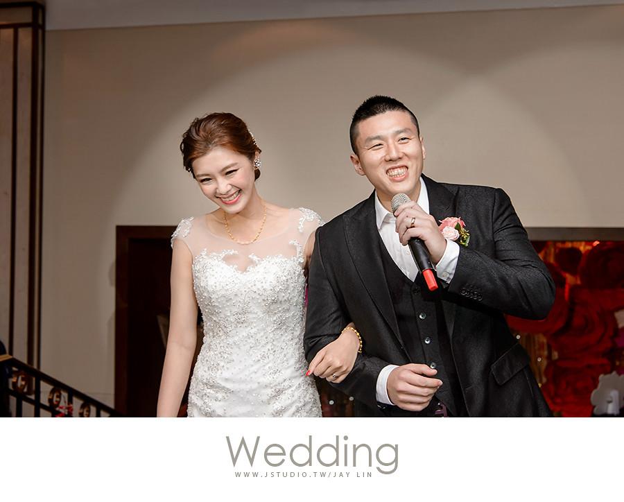 台北國賓大飯店 婚攝 台北婚攝 婚禮攝影 婚禮紀錄 婚禮紀實  JSTUDIO_0001