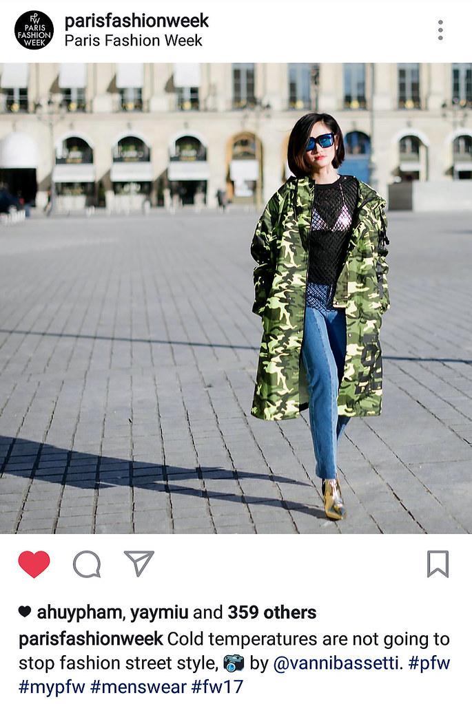 PFW-Menswear-AH1718