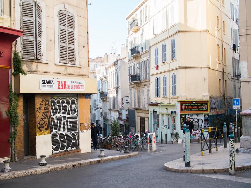 Marseilletrip2