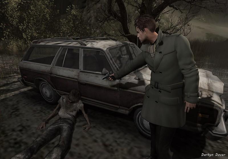 ZombieHunter-1