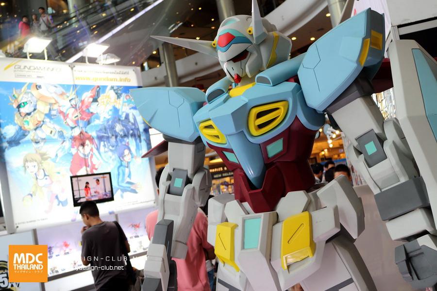 Hobby&Toy-Mania2015-54