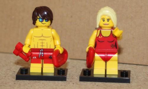 71007_LEGO_Minifig_Serie_12_27