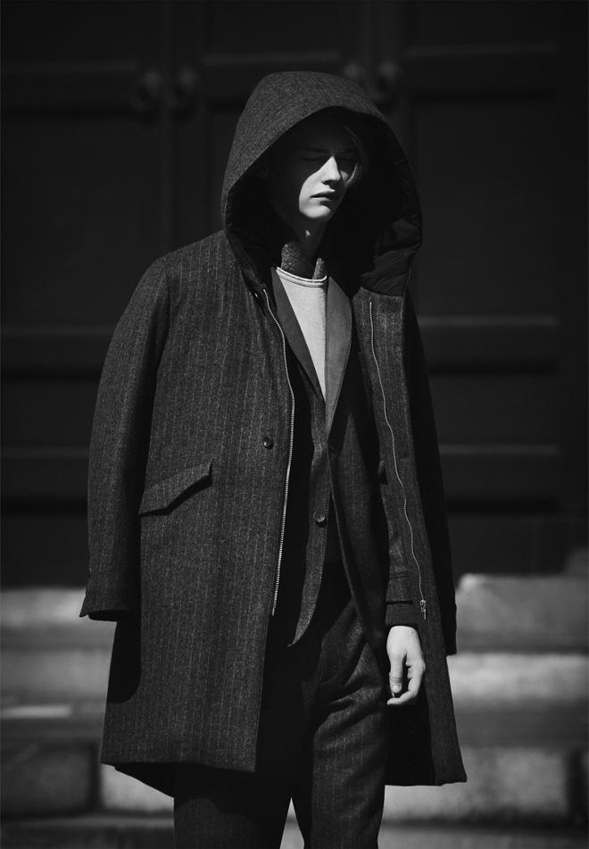 Robbie McKinnon0074_KURO AW15(fashionsnap.com)