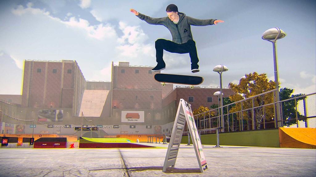 Image result for tony hawk pro skater
