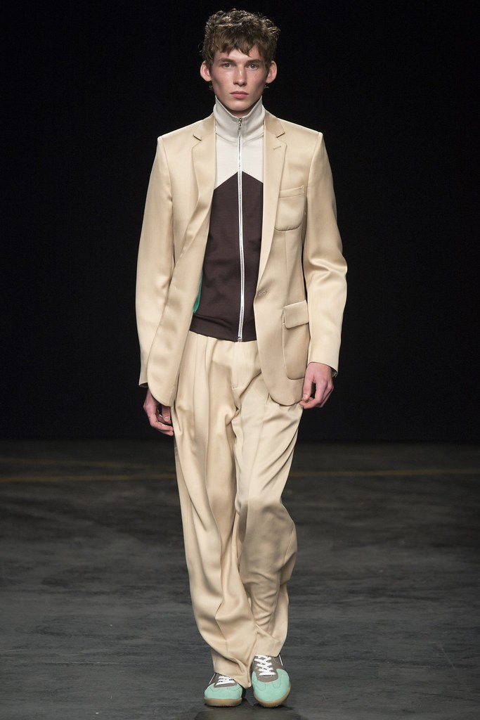 SS16 London Topman Design013_Tancrede Scalabre(VOGUE)