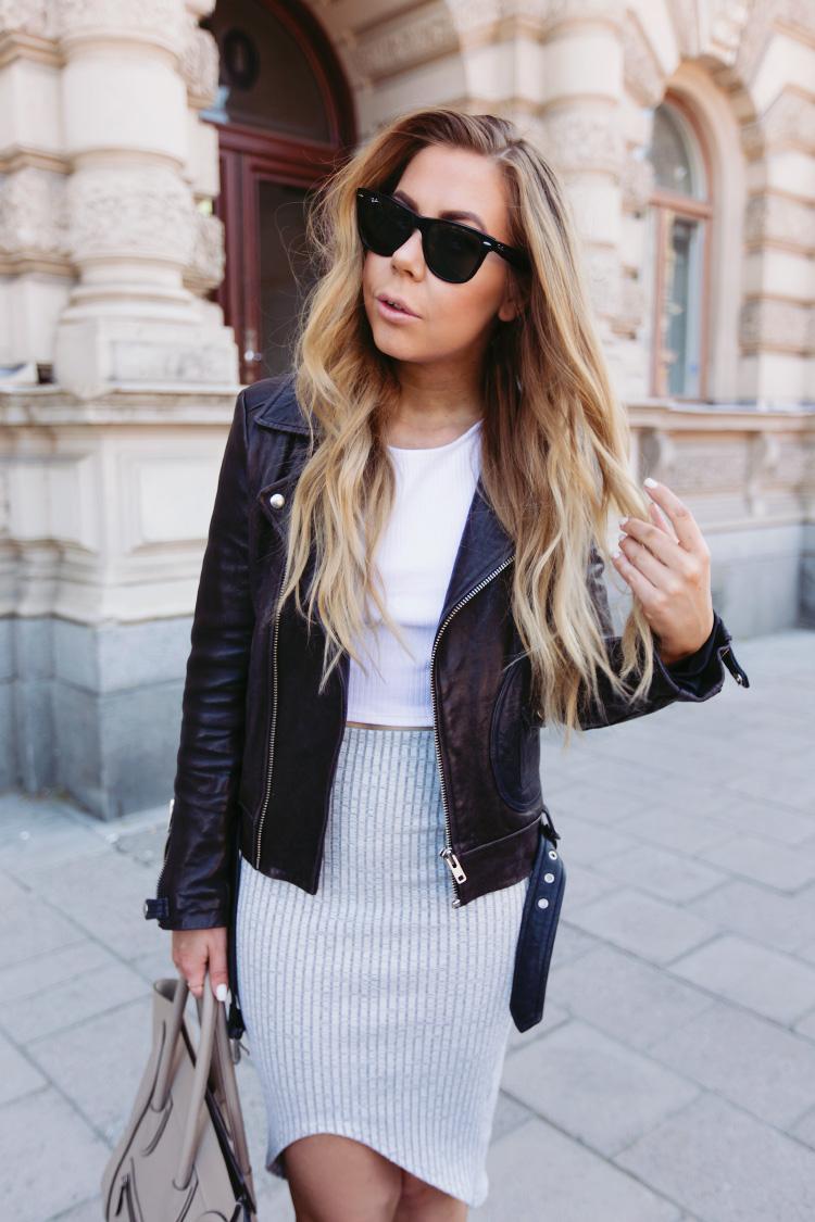 moto-jacket-style3