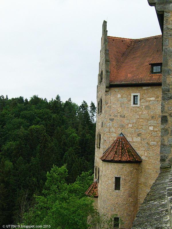 Burg Rabenstein_2