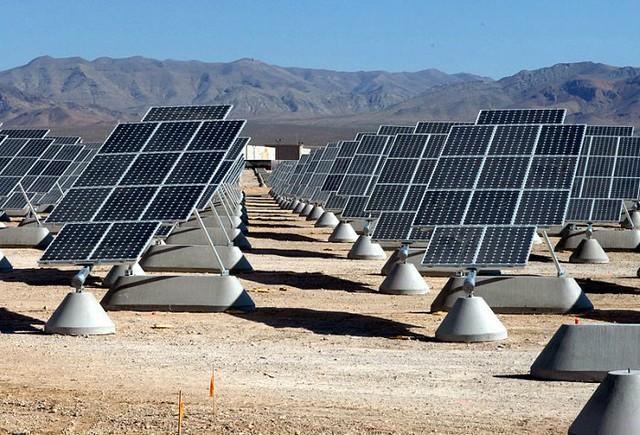 solarenergyjapon