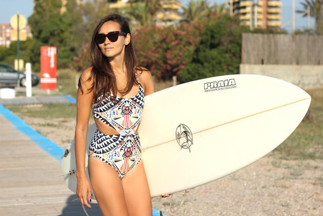 coohuco surf 8
