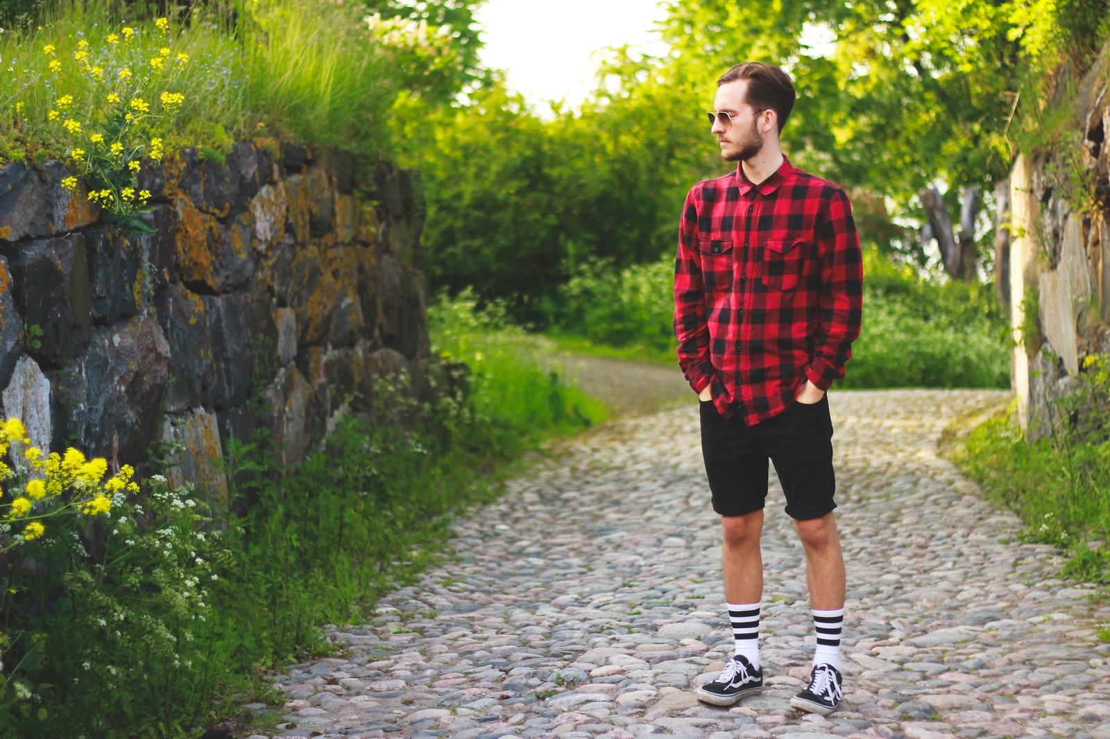 suomenlinnaasu (2 of 5)